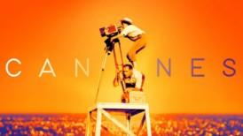 Les films ACID - Festival de Cannes