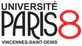 Les films de Paris 8 Vincennes Saint-Denis