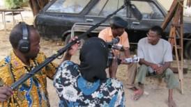 Les films de Master Saint-Louis du Sénégal