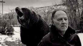 Les films de Werner Herzog
