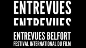 Les films des EntreVues de Belfort