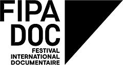 Les films du Fipadoc