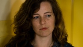 Les films de Lee Anne Schmitt