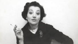 Les films de Cecilia Mangini