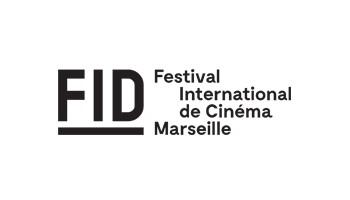 Les films du FID Marseille