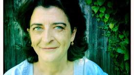 Les films d'Ariane Doublet