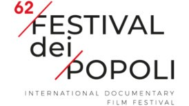 Les films de Dei Popoli