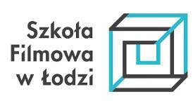 Les films de l'Ecole de Łódź