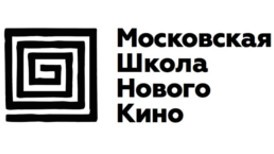 The Moscow School of New Cinema