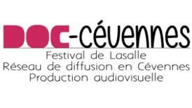Doc Cévennes