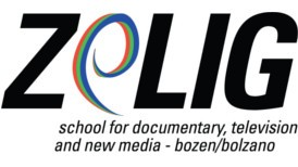 les films de l'école ZeLIG