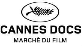 les films de Cannes Docs