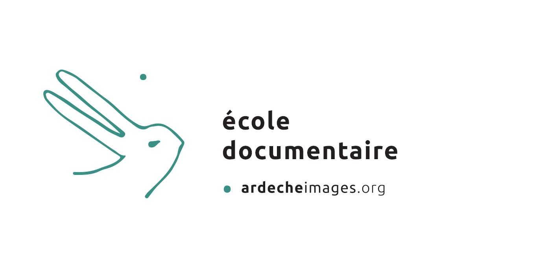Graduation films from école documentaire de Lussas