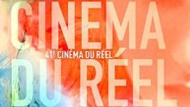 Les films de Cinéma du Réel