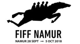 Les films du FIFF Namur
