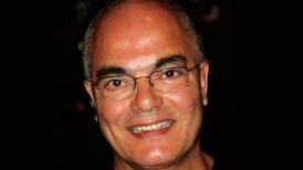 Ahmed El Maanouni