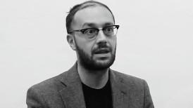 Enrico Masi