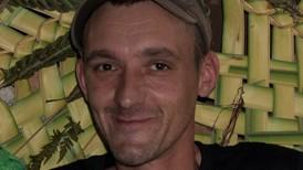 Benoit Guichon