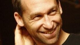 Amir Yatziv