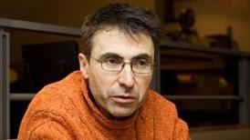 Pierre Carles