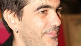 Christophe Coello