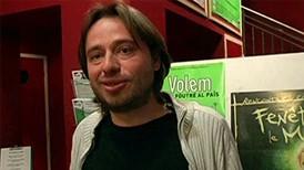 Stéphane Goxe