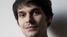 Sergio Da Costa
