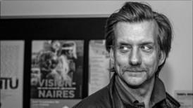 Julien Donada