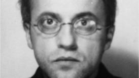 Stefan Mihalachi