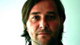 Pascal Poissonnier