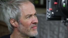 Gilles Laurent