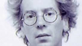 Marc-Antoine Roudil