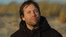 Fabrice Marache