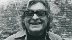 Frans Buyens