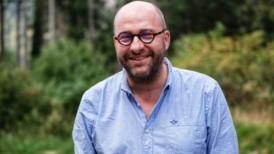Stéphane Manchematin