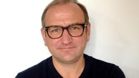 Benoit Dervaux