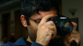 Zaheed Mawani