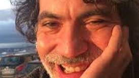 Fabrizio Terranova