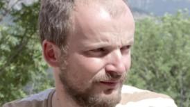 Matthieu Quillet