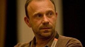Pierre Creton