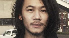 Huang Pang-Chuan