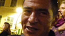 Ouahib Mortada