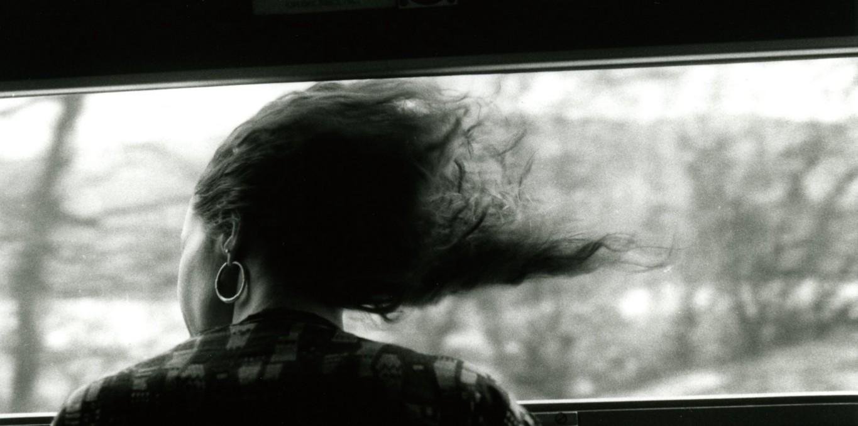 Couverture du film Vagabonding Images