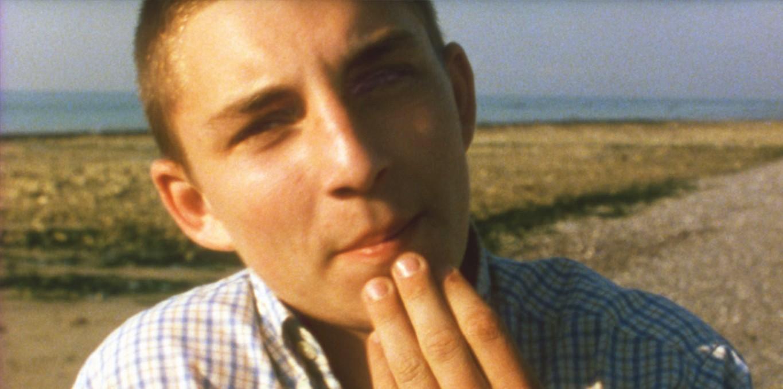 Couverture du film Dix-sept ans