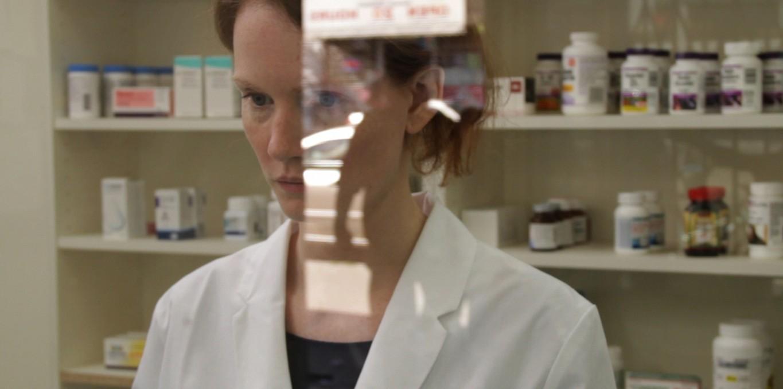 Couverture du film East Hastings Pharmacy