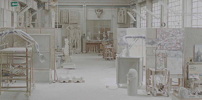 Couverture du film L'Infinita Fabbrica del Duomo