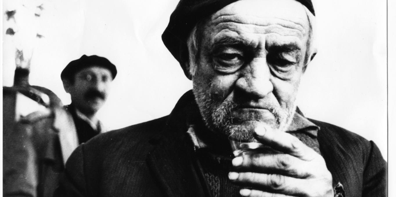 Tënk - EGD 2020 - Film noir (Crni film)