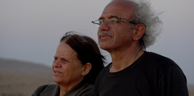 Tënk - EGD 2020 - Hakawati, les derniers conteurs