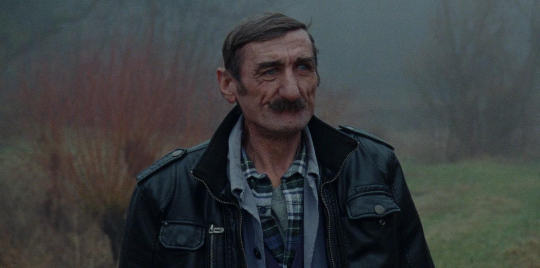Couverture du film Oroslan