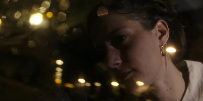 Couverture du film Int.Anouchka-Nuit
